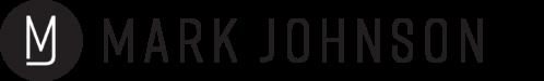 logo-schriftzug-eine-linie